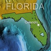 Orlando, Florida (Metro Orlando Tennis Group)