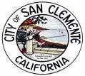 San Clemente Tennis Buddies