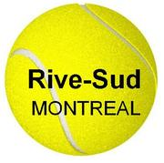 Rive-Sud Tennis