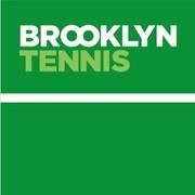 Brooklyn Tennis
