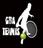 GBA Tennis