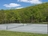 Tarrant County Tennis