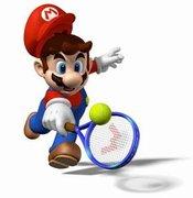 Italian Tennis lovers