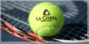 North County San Diego Tennis Group