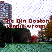 The Big Boston Tennis Gr…
