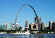 St. Louis Metro Tennis