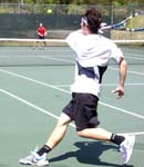 Free Online Tennis Lessons