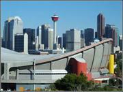 Calgary Tennis Partners