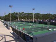 Tally Tennis