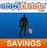 GiantTennis Discounts