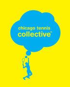 Chicago Tennis Collective