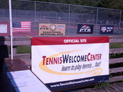 American Tennis Club