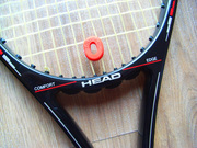 My Racket, What's Yours??