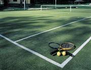 Simi Valley Tennis