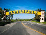 Bakersfield Tennis Group