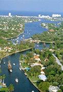 Lords & Ladies of Lauderdale
