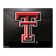 Texas Tech Lubbock Tennis