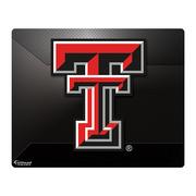 Texas Tech Lubbock Tennis