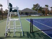 NOLA Tennis