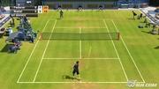 San Marcos TX Tennis Players