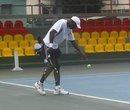 Ghana Tennis Group
