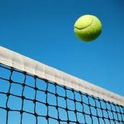 Lake Nona Tennis