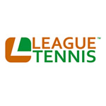 LeagueTennis.com FLEX Doubles & Mixed League