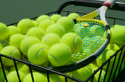 Tennis Coaches & Teaching Pros
