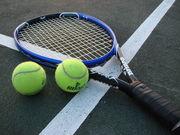 West Michigan Tennis