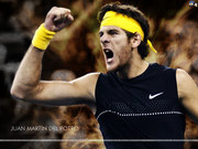 4.5+ Tennis (San Diego)