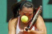 Boulder Tennis