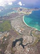 Kailua Oahu Tennis