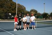 Tampa Bay Tennis