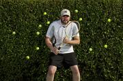 Kansas City Tennis Players