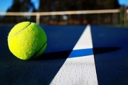 Tennis R Us