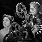 Plus/Minus - Eure Filmkritik