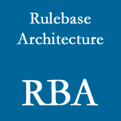 Rulebase Architecture
