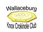 Wallaceburg - Knox Crokinole Club