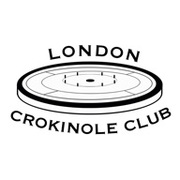 "London Crokinole Club - ""Forest City Flickers"""