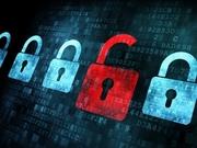 Openbaarheid, privacy en security