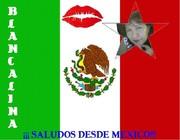 Poetas mexicanos que escriben con el Alma.
