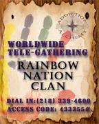 Rainbow Nation Clan