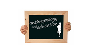 Anthropology and Educati…