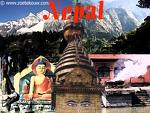 Anthropology in Nepal