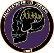 Paleoanthropology Society of Turkey