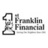 First Franklin Loan Serv…