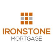 IronStone Mortgage