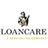 Loancare Servicing