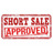 Approved Short Sales (le…