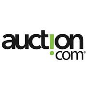 Auction.com  /  REDC